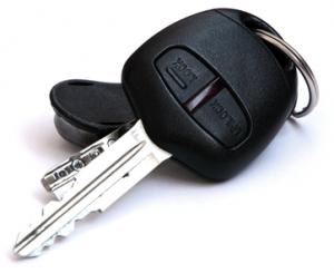 Car Locksmith Florence AZ